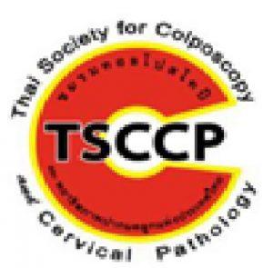 TSCCP